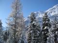 iRallye Storico del Tichino, Italienische Schweiz, 11/2009