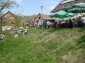 Langenburg Historic 4/2010