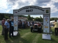 Bad Königer Klassikerfestival 2017