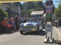 IMS - Odenwald - Classic 2017