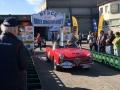 Nibelungenfahrt RTCE 2018