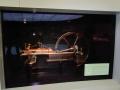 Deutz Viertakt-Gasmotor 1880