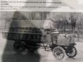 Daimler Motor-Lastwagen 1898