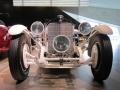 Mercedes-Benz 27/170/225 PS Typ SSK Sport-Zweisitzer 1928