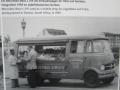 Mercedes-Benz L 406 Kastenwagen 1965