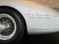 Mercedes-Benz 300 SLR 1955