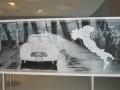 Sonderausstellung Mercedes-Benz Museum Stuttgart 2012