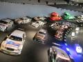 Mercedes Rennsport