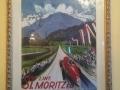 Bernina Bergrennen 2017