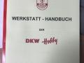 DKW Hobby Autounion