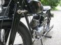 Motorrad Firma Göricke, 1951