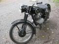 DKW Motorrad RT 200 H