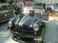 Porsche 356 1500 Pre A Coupe 1952