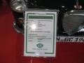 Goggomobil TS 250 Coupe
