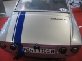 Glass 1300 GT