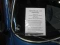 Retro Classics Stuttgart 23.03 bis 25.03.2012 - Oldtimerimg_9540