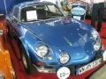 Alpine Renault A 110 (Berlinette)