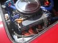 Cobra AC Shelby