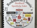 Rodenstein Classic`s 2018