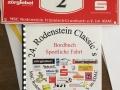 Rodenstein Classics 2017
