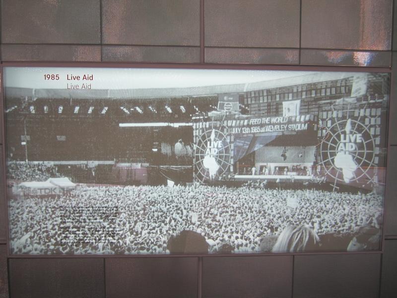 1985 Live Aid