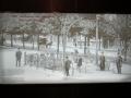 Jugendstil 1900 in Deutschland