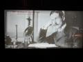 1901 Die Buddenbrooks, Thomas Mann