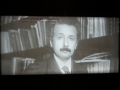 1905 Einsteins Relativitätstheorie