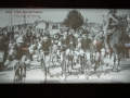 1903 Erste Tour de France