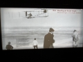1903 Motorflug Brüder Wright