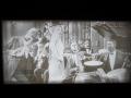 1928 Siegeszug des Jazz
