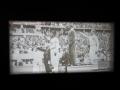 1936 Olympische Spiele Berlin