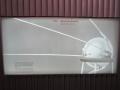 1957 Sputnik-Schock