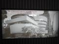 1959 Eröffnung des Guggenheim-Museums in New York