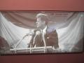 1963 Kennedy in Berlin