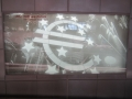 2004 Einführung Euro