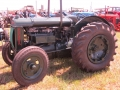 Fordson Standard N, 1932