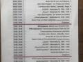 Vollgas-Rennspass 2021